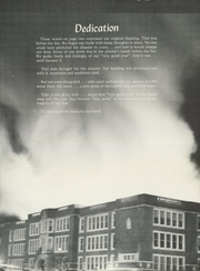 Page 7, 1968 Edition, Clinton High School - Clintonian Yearbook (Clinton, IA) online yearbook collection