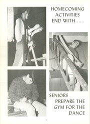 Page 14, 1966 Edition, Bettendorf High School - Beacon (Bettendorf, IA) online yearbook collection
