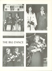 Page 15, 1966 Edition, Bettendorf High School - Beacon (Bettendorf, IA) online yearbook collection