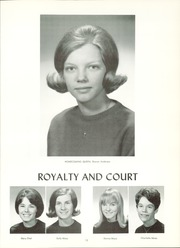 Page 17, 1966 Edition, Bettendorf High School - Beacon (Bettendorf, IA) online yearbook collection