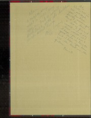 Page 2, 1966 Edition, Bettendorf High School - Beacon (Bettendorf, IA) online yearbook collection