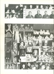 Page 6, 1966 Edition, Bettendorf High School - Beacon (Bettendorf, IA) online yearbook collection