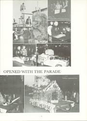 Page 17, 1967 Edition, Bettendorf High School - Beacon (Bettendorf, IA) online yearbook collection