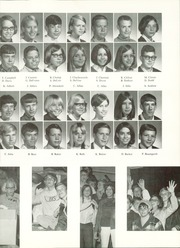 Page 11, 1969 Edition, Bettendorf High School - Beacon (Bettendorf, IA) online yearbook collection