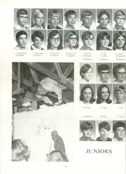 Page 16, 1969 Edition, Bettendorf High School - Beacon (Bettendorf, IA) online yearbook collection
