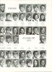 Page 17, 1969 Edition, Bettendorf High School - Beacon (Bettendorf, IA) online yearbook collection