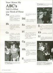 Page 16, 1985 Edition, Bettendorf High School - Beacon (Bettendorf, IA) online yearbook collection
