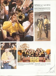 Page 7, 1985 Edition, Bettendorf High School - Beacon (Bettendorf, IA) online yearbook collection