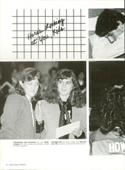 Page 8, 1985 Edition, Bettendorf High School - Beacon (Bettendorf, IA) online yearbook collection