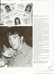 Page 9, 1985 Edition, Bettendorf High School - Beacon (Bettendorf, IA) online yearbook collection