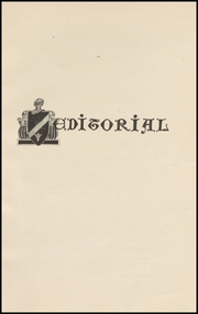 Page 9, 1911 Edition, Muscatine High School - Auroran Yearbook (Muscatine, IA) online yearbook collection
