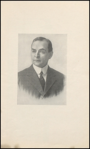 Page 7, 1914 Edition, Muscatine High School - Auroran Yearbook (Muscatine, IA) online yearbook collection
