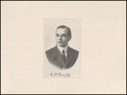Page 9, 1917 Edition, Muscatine High School - Auroran Yearbook (Muscatine, IA) online yearbook collection