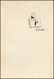 Page 5, 1923 Edition, Muscatine High School - Auroran Yearbook (Muscatine, IA) online yearbook collection