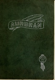 Page 5, 1925 Edition, Muscatine High School - Auroran Yearbook (Muscatine, IA) online yearbook collection