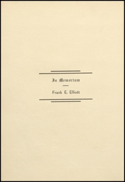 Page 16, 1931 Edition, Muscatine High School - Auroran Yearbook (Muscatine, IA) online yearbook collection