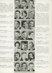 Page 13, 1934 Edition, Marshalltown High School - Postscript Yearbook (Marshalltown, IA) online yearbook collection