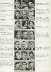 Page 17, 1934 Edition, Marshalltown High School - Postscript Yearbook (Marshalltown, IA) online yearbook collection