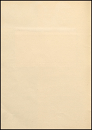 Page 10, 1937 Edition, Marshalltown High School - Postscript Yearbook (Marshalltown, IA) online yearbook collection