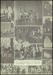 Page 15, 1948 Edition, Marshalltown High School - Postscript Yearbook (Marshalltown, IA) online yearbook collection