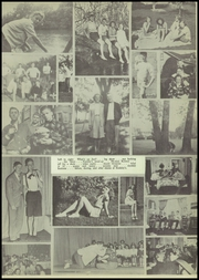 Page 17, 1948 Edition, Marshalltown High School - Postscript Yearbook (Marshalltown, IA) online yearbook collection