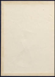 Page 2, 1953 Edition, Marshalltown High School - Postscript Yearbook (Marshalltown, IA) online yearbook collection