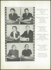 Page 14, 1939 Edition, East High School - Arrow Yearbook (Sioux City, IA) online yearbook collection