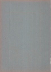Page 12, 1948 Edition, East High School - Arrow Yearbook (Sioux City, IA) online yearbook collection