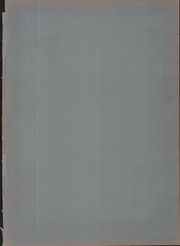 Page 3, 1948 Edition, East High School - Arrow Yearbook (Sioux City, IA) online yearbook collection