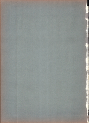 Page 4, 1948 Edition, East High School - Arrow Yearbook (Sioux City, IA) online yearbook collection