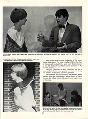 Page 57, 1970 Edition, Kennedy High School - Profile Yearbook (Cedar Rapids, IA) online yearbook collection
