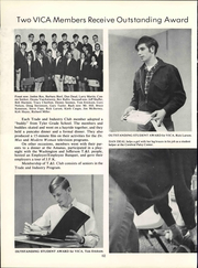 Page 66, 1970 Edition, Kennedy High School - Profile Yearbook (Cedar Rapids, IA) online yearbook collection