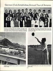 Page 68, 1970 Edition, Kennedy High School - Profile Yearbook (Cedar Rapids, IA) online yearbook collection