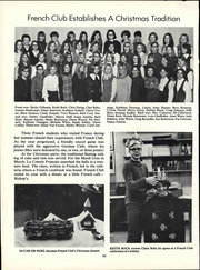 Page 70, 1970 Edition, Kennedy High School - Profile Yearbook (Cedar Rapids, IA) online yearbook collection