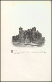 Page 10, 1912 Edition, North High School - Polar Bear Yearbook (Des Moines, IA) online yearbook collection