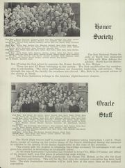 Page 10, 1937 Edition, North High School - Polar Bear Yearbook (Des Moines, IA) online yearbook collection