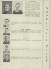 Page 4, 1937 Edition, North High School - Polar Bear Yearbook (Des Moines, IA) online yearbook collection