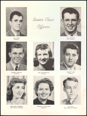 Page 6, 1945 Edition, North High School - Polar Bear Yearbook (Des Moines, IA) online yearbook collection