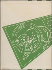 Page 2, 1958 Edition, North High School - Polar Bear Yearbook (Des Moines, IA) online yearbook collection