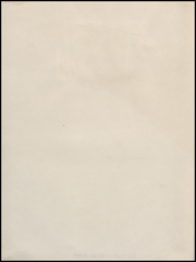 Page 4, 1958 Edition, North High School - Polar Bear Yearbook (Des Moines, IA) online yearbook collection