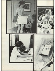 Page 12, 1975 Edition, North High School - Polar Bear Yearbook (Des Moines, IA) online yearbook collection