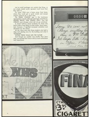 Page 14, 1975 Edition, North High School - Polar Bear Yearbook (Des Moines, IA) online yearbook collection