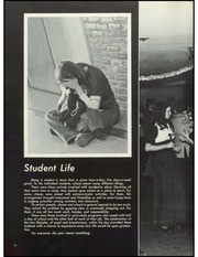 Page 16, 1975 Edition, North High School - Polar Bear Yearbook (Des Moines, IA) online yearbook collection