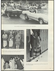 Page 19, 1975 Edition, North High School - Polar Bear Yearbook (Des Moines, IA) online yearbook collection