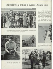 Page 20, 1975 Edition, North High School - Polar Bear Yearbook (Des Moines, IA) online yearbook collection