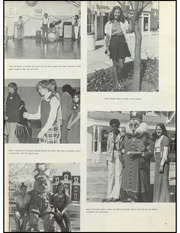 Page 21, 1975 Edition, North High School - Polar Bear Yearbook (Des Moines, IA) online yearbook collection