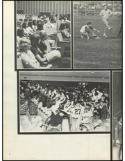 Page 6, 1975 Edition, North High School - Polar Bear Yearbook (Des Moines, IA) online yearbook collection