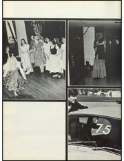 Page 8, 1975 Edition, North High School - Polar Bear Yearbook (Des Moines, IA) online yearbook collection