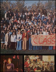 Page 12, 1976 Edition, North High School - Polar Bear Yearbook (Des Moines, IA) online yearbook collection