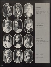 Page 126, 1976 Edition, North High School - Polar Bear Yearbook (Des Moines, IA) online yearbook collection
